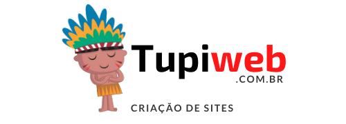 TupiWeb